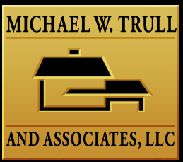 Michael W. Trull & Associates, LLC Home Appraisals
